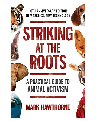 striking-at-the-roots